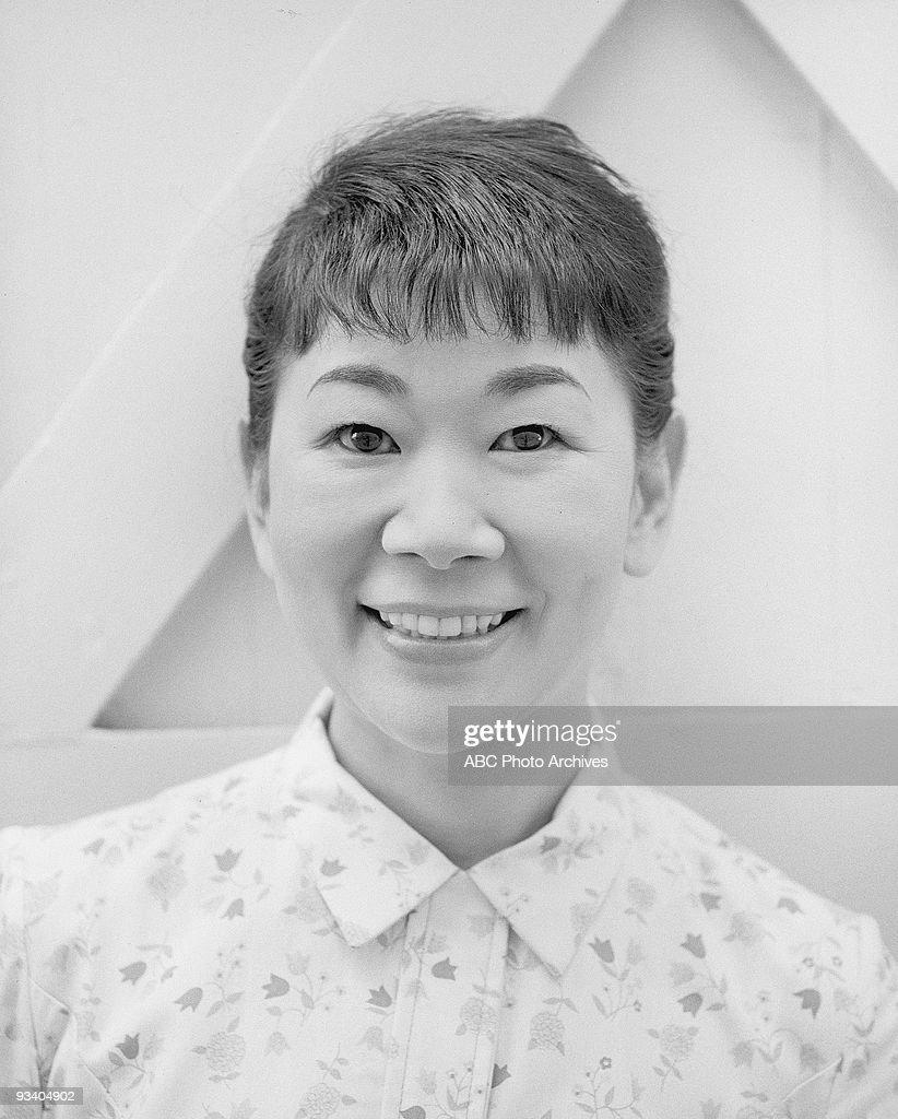 miyoshi umeki housekeeper