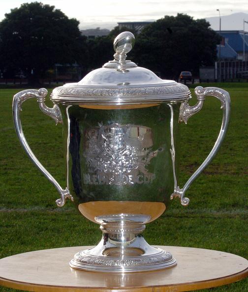 bledisloe cup - photo #3