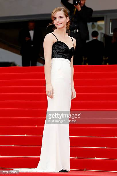 The Bling Ring premiere 66th Cannes Film Festival Cannes France May 16 2013 ��Kurt Krieger
