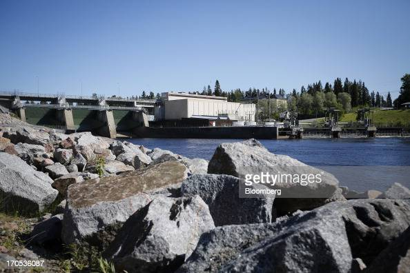 Boden sverige bildbanksfoton och bilder getty images for Boden sweden