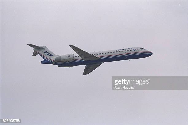 boeing 717 airplane double narrative creative story Boeing new large airplane – double-deck jumbo text is available under the creative commons attribution there were 155 boeing 717 aircraft in service as of.