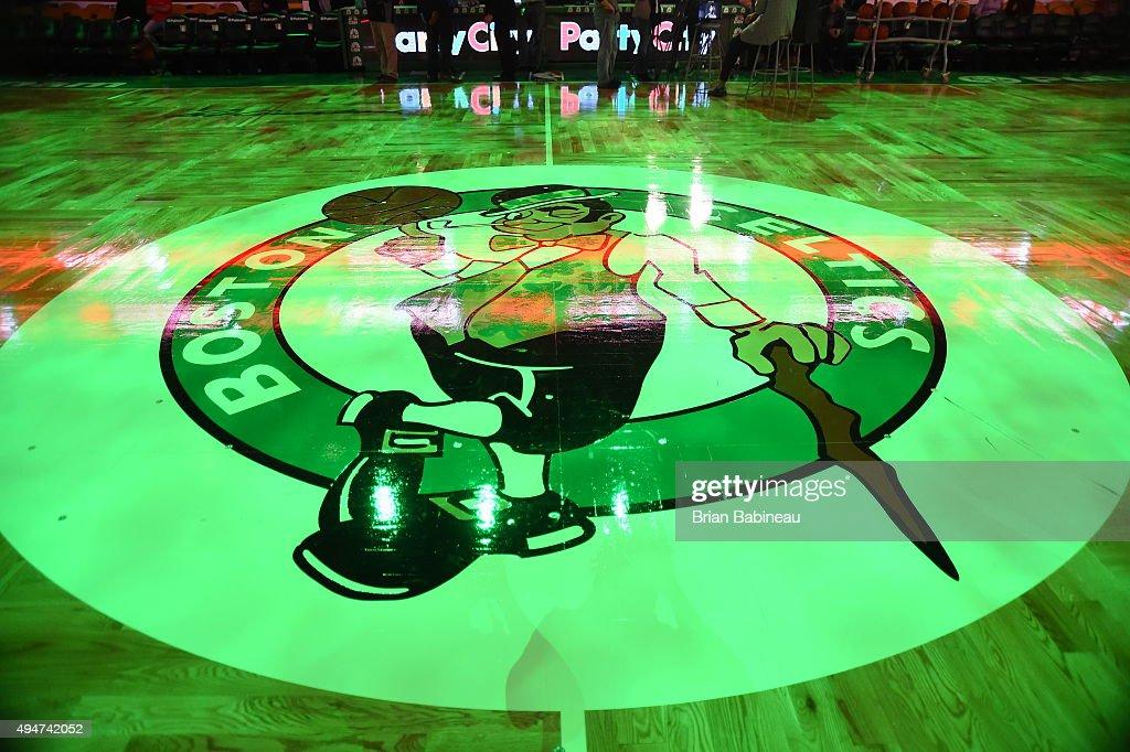 Philadelphia 76ers V Boston Celtics Getty Images