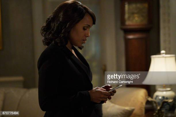 SCANDAL 'The Box' As the future of the country hangs in the balance Olivia and Fitz are at odds with Rowan and Jake employs surprising tactics to...