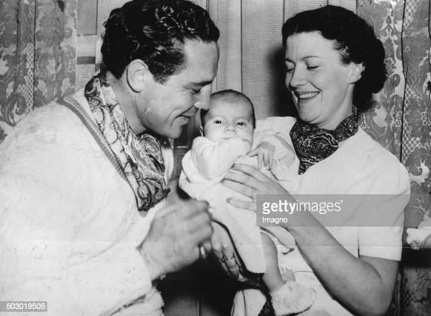 Max Baer Stock Photos and Pictures | Getty Images