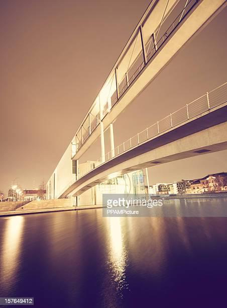 The Brücke