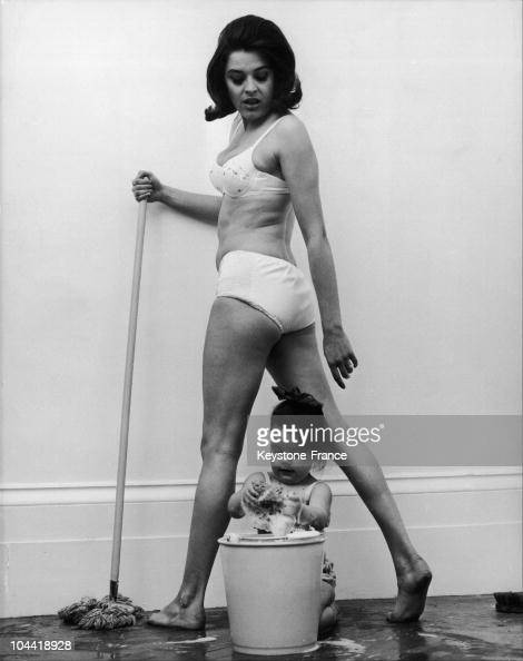 lynda baron stock photos and pictures getty images