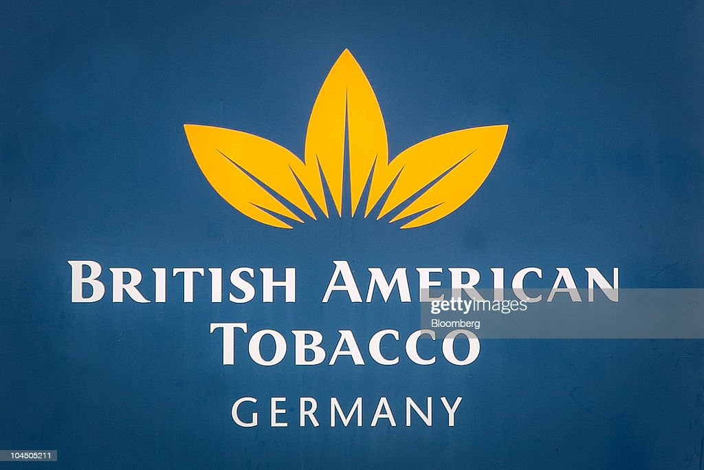british american tobacco Hr business partner at british american tobacco fundepos alma mater university visitar perfil ver insignias de perfil buscar por nombre.