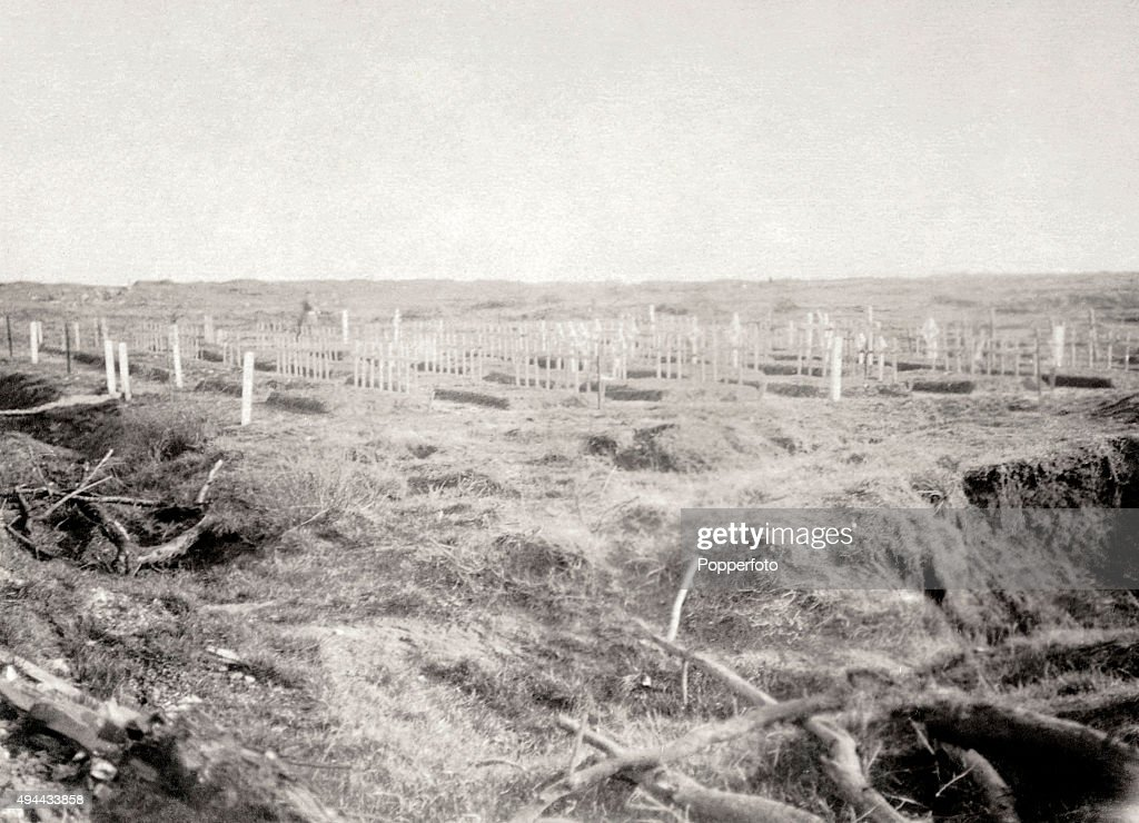an analysis of the conflicts in the france after the world war two Psychological wounds of conflict: the impact of world war one consulting psychologist to british forces in france world war two during world war.