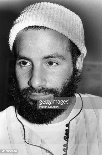 The British singersongwriter Cat Stevens born in 1947 adopted the Muslim faith during the 1970s and retired from the music business in 1979 changing...
