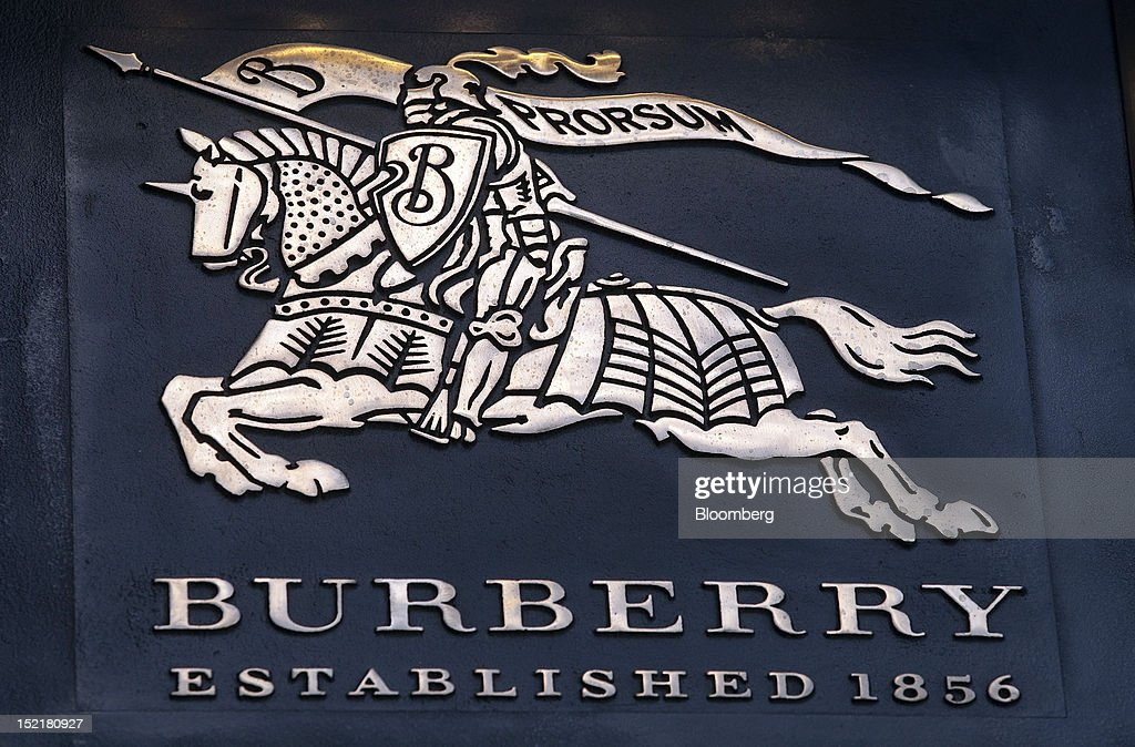 burberry bags outlet stores h9cl  especially toward the final 6 months of the movie burberry clothes for  girls com 6 Aggiunto ai Pin da sneakernews burberry sign shoediscount  discount