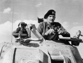 The campaign in north africa 19401943 personalities lieutenant b l picture id154422286?s=170x170
