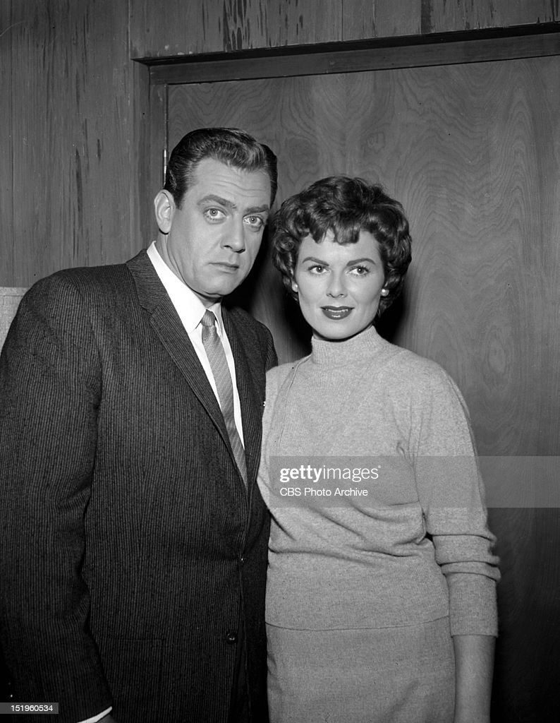 burr dating See all raymond burr's marriages, divorces, hookups, break ups, affairs, and dating relationships plus celebrity photos, latest raymond burr news, gossip, and biography.