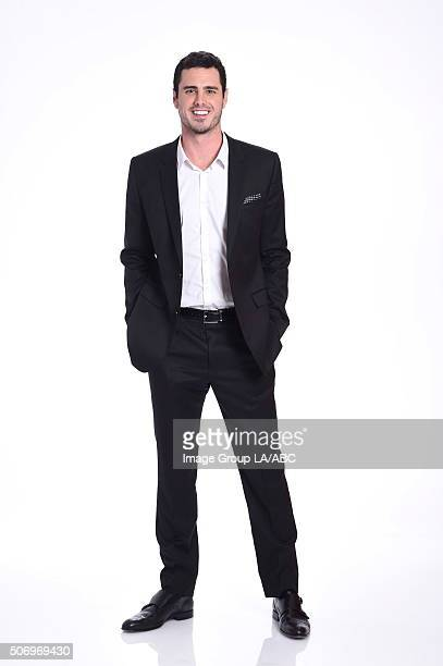 TOUR 2016 The cast and executive producers of ABC series graced the carpet at Disney | ABC Television Group's Winter Press Tour 2016 BEN