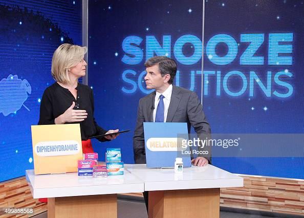 Good Morning America Dr Ashton : Dr jennifer ashton stock photos and pictures getty images