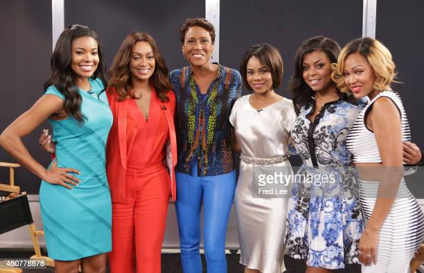 Gabrielle Union Stock Photos And Pictures Getty Images