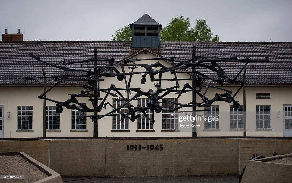 dachau concentration camp Our visit to the dachau concentration camp memorial was uncomfortable and  sombre, yet an important one that everyone should make here's a brief history of .