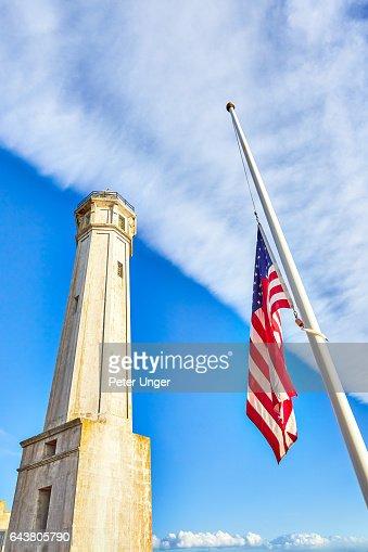 The city of San Francisco,California.USA : Bildbanksbilder