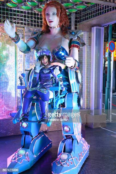 The city of Tokyo Kabukicho is an entertainment and redlight district in Shinjuku Tokyo Kabukicho is the location of many host and hostess clubs love...