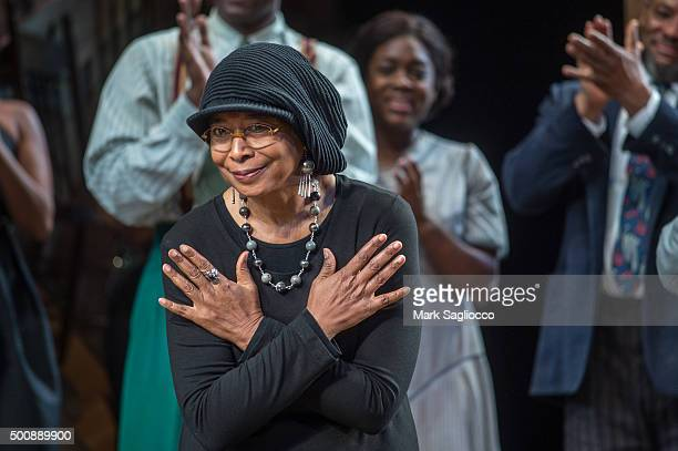 alice walker s the color purple tashi s Although alice walker insists that possessing the secret of joy is not a sequel to  the color  nists, celie in purple and tashi in joy, are women who experience.
