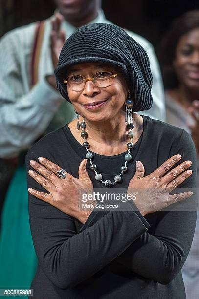 the color purple by alice walker As a revered feminist and author alice walker touched the lives of a generation of women through her iconic book the color purple but one woman didn't buy in to alice's beliefs - her daughter.