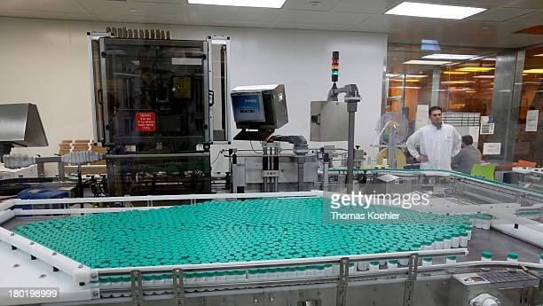 The company Teva Pharmaceutical is the third largest of its kind in the world is the world market leader amongst the producers of generic medicinal...