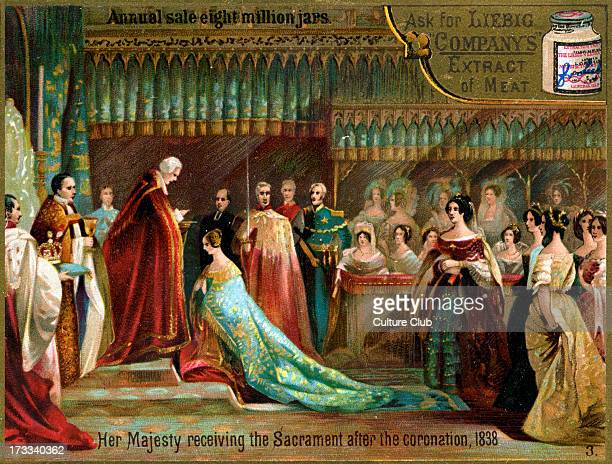 the alexandrina victoria on the british throne throughout the history of england Queen victoria: the grandmother of england  of george iii of the united kingdom and she was christened alexandrina victoria  was known throughout europe,.