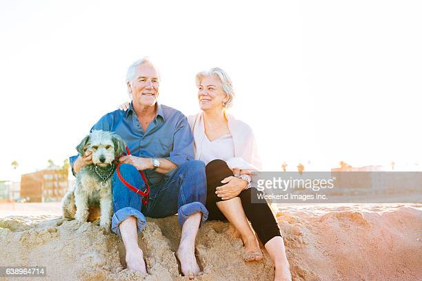 The cost of retirement happiness