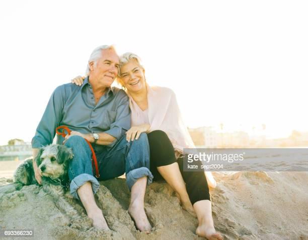 De kosten van pensionering geluk