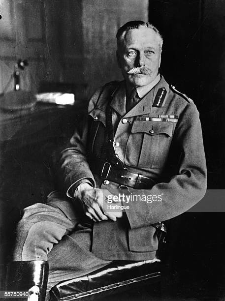 field marshal sir douglas haig world Field marshall sir douglas haig (19 june 1861 – 29 january 1928) was a senior commander in the first world war (wwi), and perhaps one of the most notable figures in british military history although he served as the commander of the british expeditionary force (bef) from 1915 to the end of the .