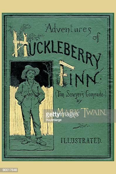 reflection of the adventure of huckleberry Annotations - the adventures of huckleberry finn double entry journal 2 huck finn test huckleberry - answers  huck finn annotations 6 dan parker 85 it appears.