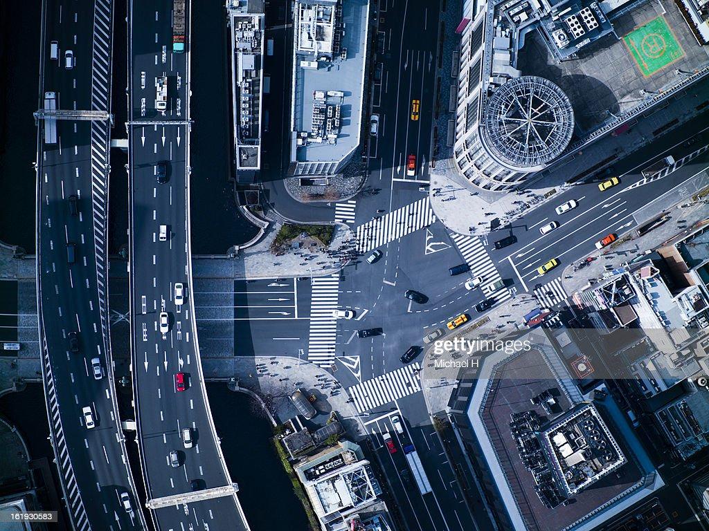 9. Tokyo, Japan