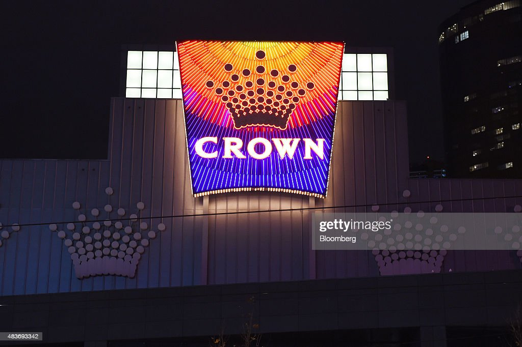 crown resorts limited audit report Imperium crown limited annual report 2016 imperium crown limited annual report 2016 imperium crown limited 25 bukit batok crescent #08-01 the elitist.