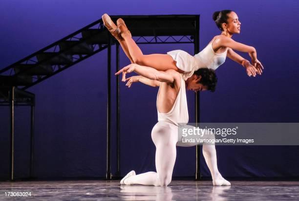 Apollo productions dancers escorts va beach