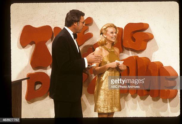 Laverne shirley dating game 2