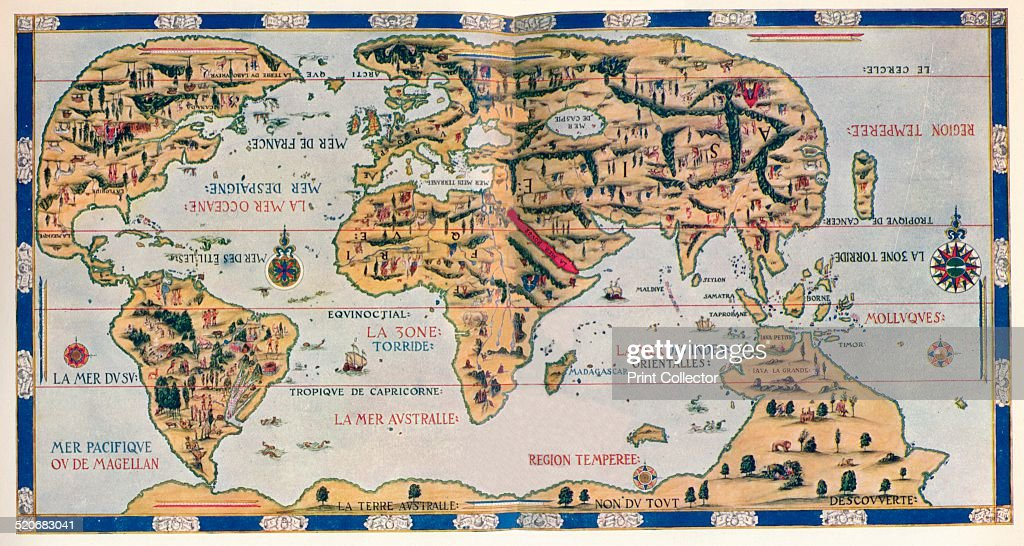 The world for a king pierre desceliers map of 1550 pdf books with upside down world map get instant access to free read pdf there s a hair in my dirt a worm s story at our ebooks unlimited database gumiabroncs Gallery