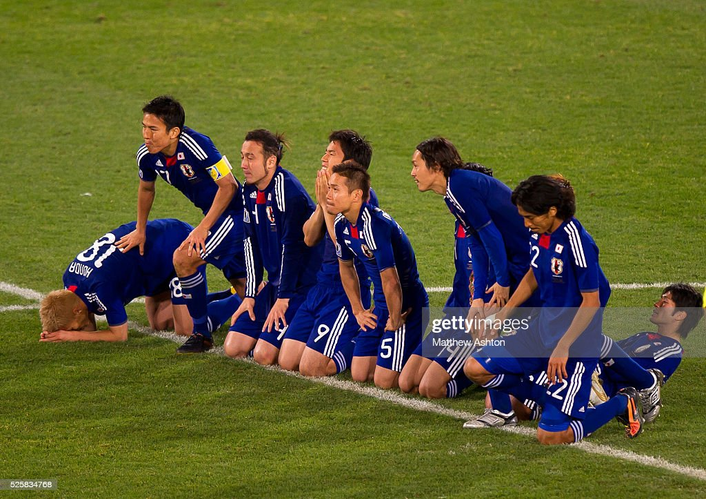Image result for japan world cup 2010