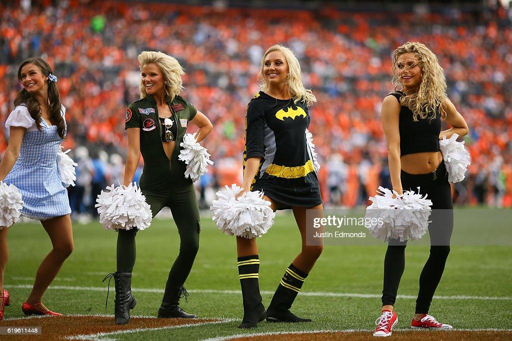 ... Eagles Cheerleader Halloween Costumes Halloween Costumes Denver Photo Album Halloween Costumes Ellen ...  sc 1 st  Latest Halloween Costume For Children Collection Ideas 2017 & 100+ [ Eagles Cheerleader Halloween Costumes ] | Cute Halloween ...