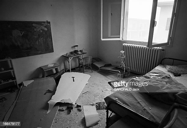 The Disaster Of Feyzin Refinery France Feyzin janvier 1966 catastrophe dans un site pétrochimique du sud de Lyon le 4 janvier Du propane liquide...