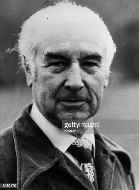 The discoverer of the drug Lysergic Acid Diethlyamide or LSD Dr Albert Hofmann