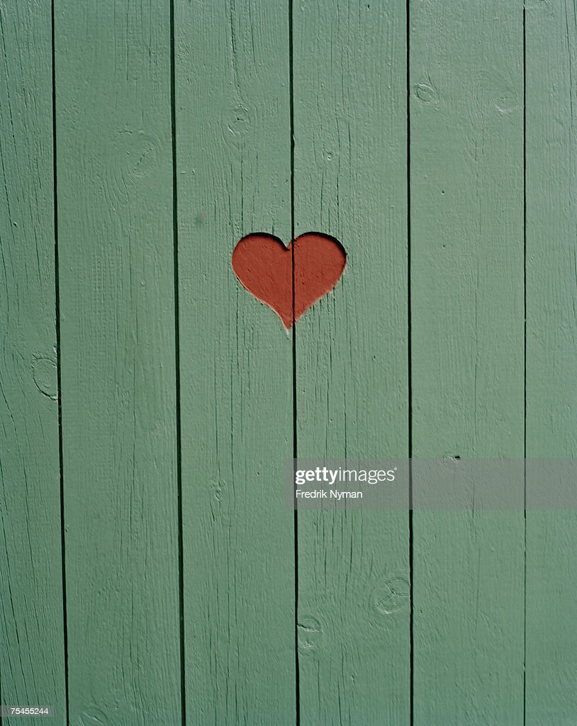 The door to a outhouse. & Outhouse Doors Stock Photos and Pictures | Getty Images Pezcame.Com