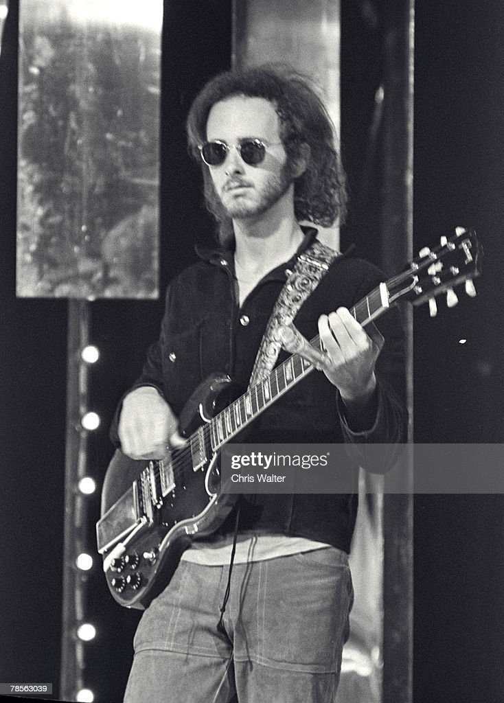 The Doors Robby Krieger 1968  sc 1 st  WireImage & The Doors Robby Krieger 1968 | WireImage | 78563039