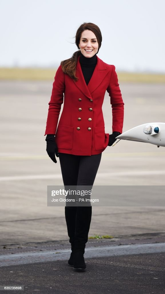 the-duchess-of-cambridge-royal-patron-and-honorary-air-commandant-of-picture-id635235698