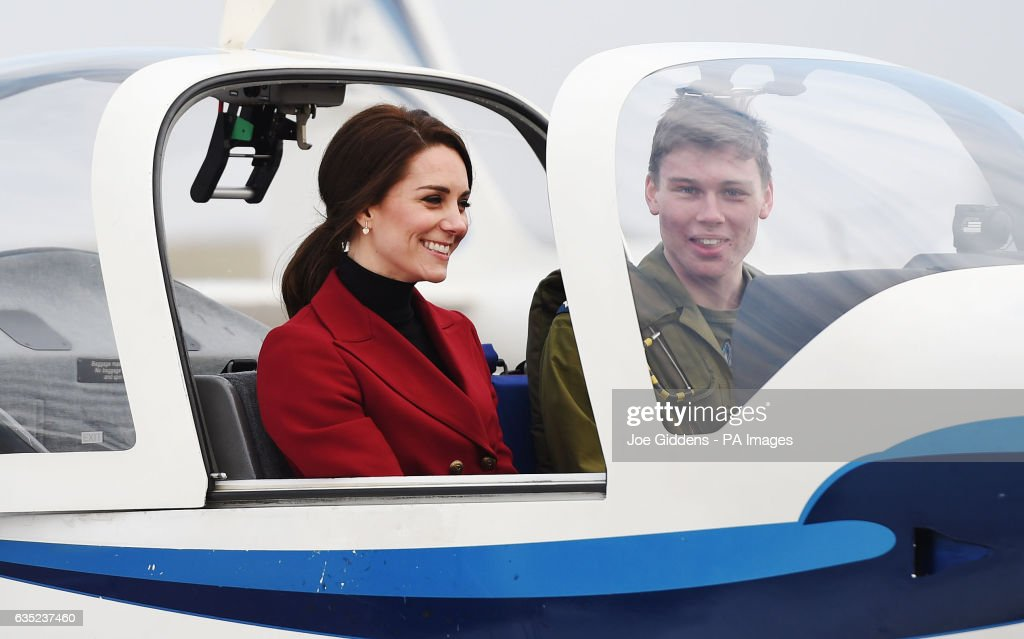 the-duchess-of-cambridge-royal-patron-and-honorary-air-commandant-of-picture-id635237460