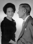 The duke of windsor formerly king edward viii and the duchess of a picture id79851455?s=170x170