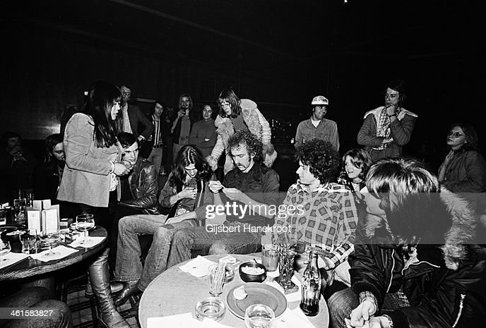 <a gi-track='captionPersonalityLinkClicked' href=/galleries/search?phrase=The+Eagles&family=editorial&specificpeople=564232 ng-click='$event.stopPropagation()'>The Eagles</a> in Amsterdam, Netherlands, 1972.
