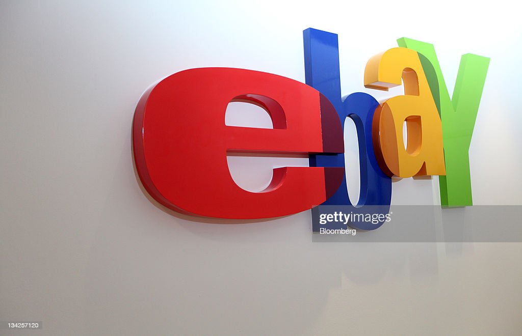 Ebay Inc A