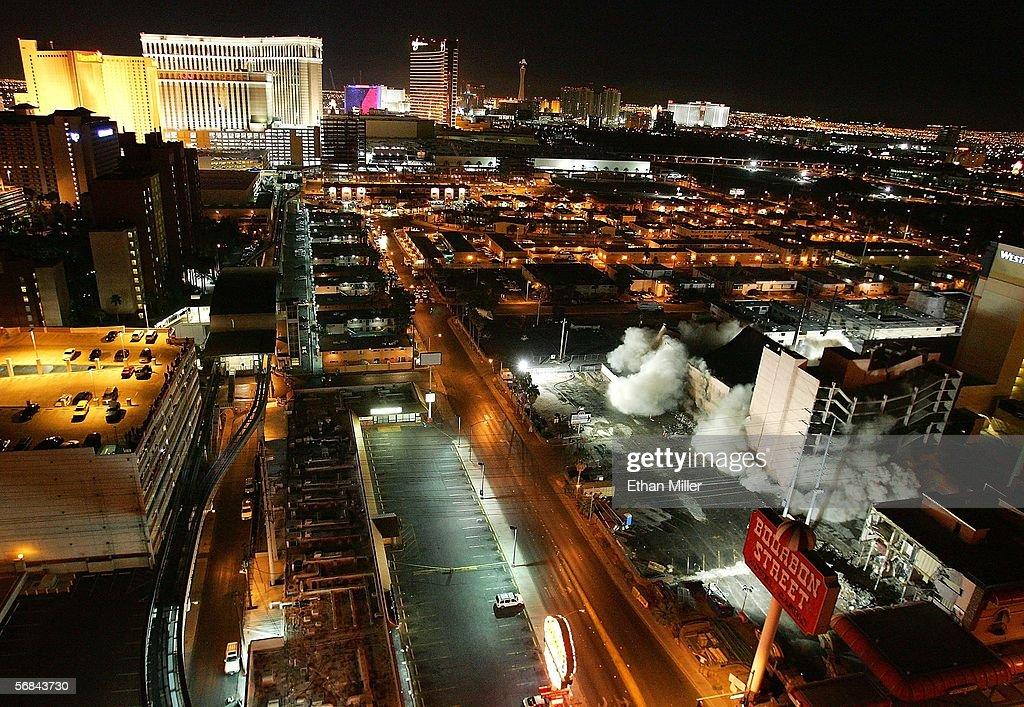 Bourbon street hotel & casino sydney casino accommodation