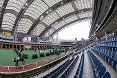 CHN: Hong Kong Racing