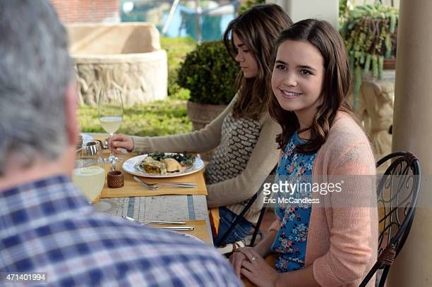 THE FOSTERS 'The End of the Beginning' Actions taken with the best intentions threaten to change the Adams Foster family forever in the Spring Finale...