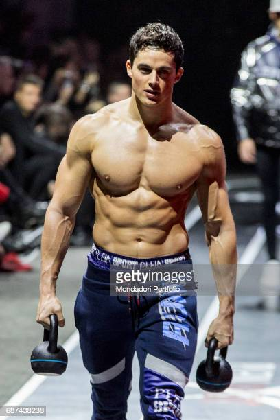 Pietro Boselli Stock Photos and Pictures